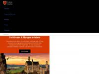 culture-castles.de