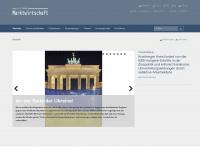 stiftung-marktwirtschaft.de