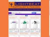 lightbeat-fashion.de