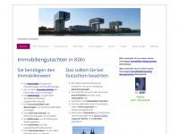 immobilien-gutachten-koeln.de