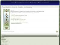 wushan.de