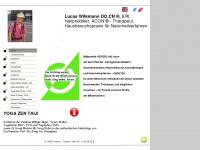 lucas-wilkmann.de