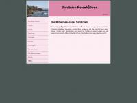 sardinien-digital.de