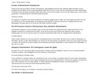 urlaub-griechenland-reisen.de