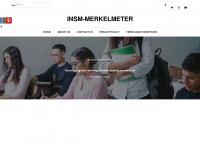 insm-merkelmeter.de