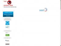 tag-gegen-laerm.de