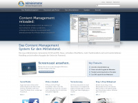 cms-administrator.de