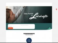 wirtschaftundschule.de