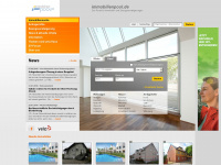 immobilienpool.de