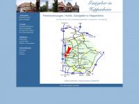heppenheim-tourismus.de
