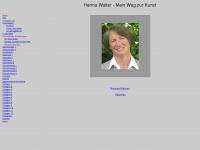 herma-walter.de