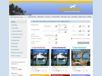 flightdiscount.de
