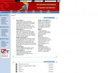 waffensammler.info