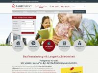 baufi-direkt.de