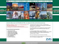 system-electric.de