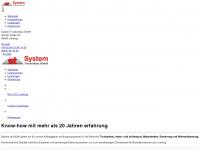 system-trockenbau.de