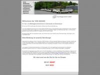 taxi-seeger.de