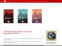 tg-neuenhasslau.de