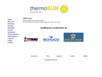 thermosun.de