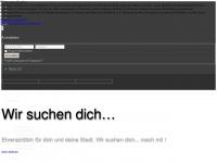 Feuerwehr-marburg.de