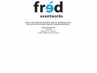 fred-eventworks.de