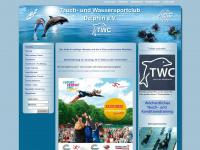twc-delphin.de