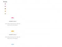 ksk1876.de