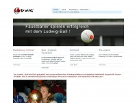 ludwig-ballshop.de