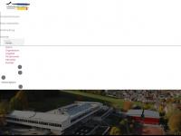 ueberwald-gymnasium.de