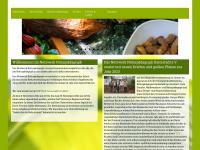 naturpaedagogik-darmstadt.de