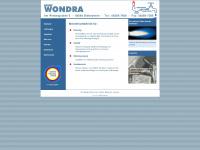heinz-wondra.de