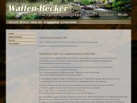 waffen-becker.de