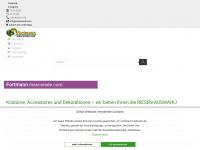 mascerade.com