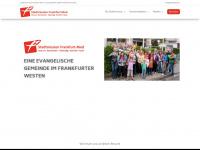 Stadtmission-nied.de