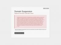 babbelstubb.info