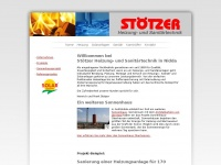 Stoetzer-nidda.de