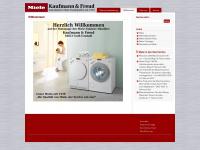 waschen-und-mehr.de