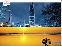 Tourdirektreisen.de