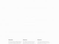 meka.ch
