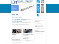 Werkzeugbau-marquardt.de