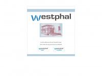 westphal-gruppe.de