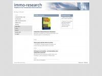 immo-research.de