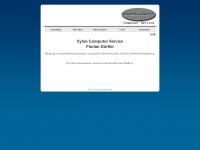 xylon.de Webseite Vorschau