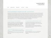 goertz-design.de