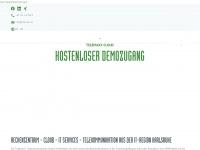 telemaxx.de