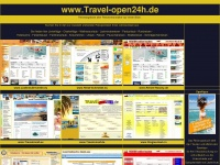 travel-open24h.de