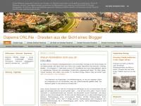 dapemasblog.blogspot.com