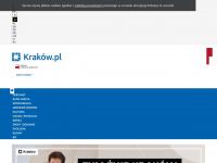 lokacja.krakow.pl