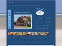 ostfriesland-ferienhaus.info