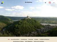 marksburg.de